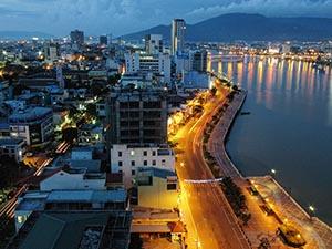 Kinh nghiệm đi du lịch Đà Nẵng