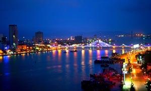 Các điểm du lịch ở Đà Nẵng không thể bỏ qua