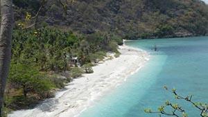 Đi du lịch bụi Côn Đảo cách nào vui nhất