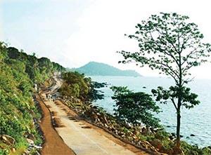 Khám phá Đảo Hòn Tre Nha Trang