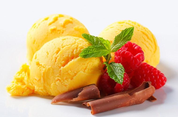3 Cách làm kem bơ sầu riêng đơn giản cực kỳ thơm ngon